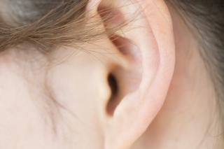耳の主な症状