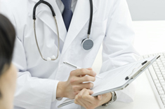 各種健康相談・診断
